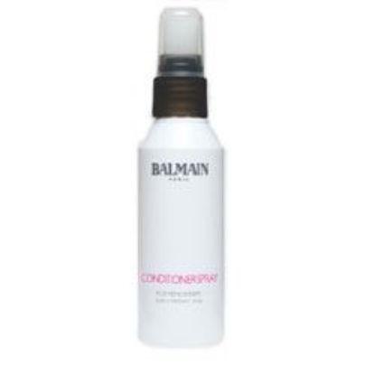 Afbeeldingen van Balmain conditioner spray