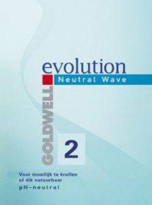 Afbeeldingen van Evolution perm. ph-neutraal compleet nr. 2 -