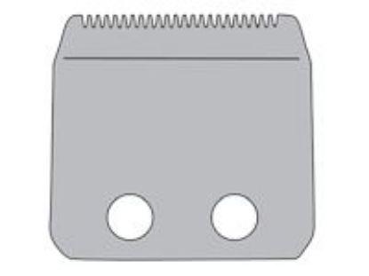 Afbeeldingen van Wahl Cordless trimmer standaard 1046-501