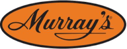 Afbeelding voor fabrikant Murray's
