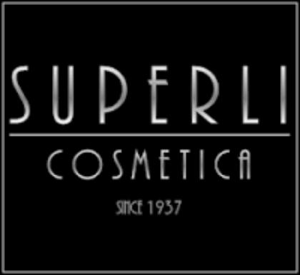 Afbeelding voor fabrikant Superli