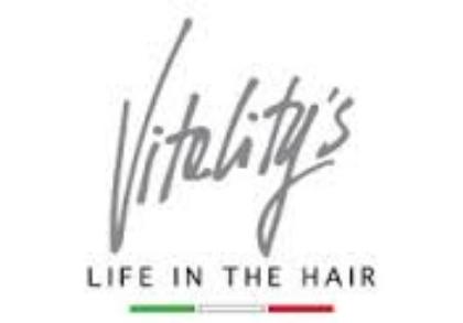 Afbeelding voor fabrikant Vitality's