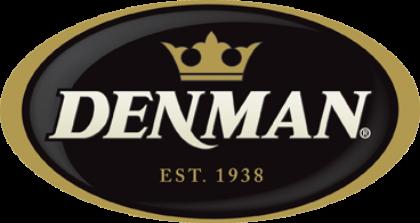 Afbeelding voor fabrikant Denman