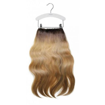 Afbeeldingen van Balmain Hair dress volume superieur clip in