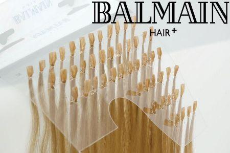Afbeelding voor categorie Balmain