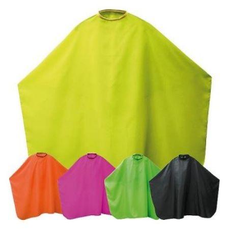 Afbeelding voor categorie Kapkleden