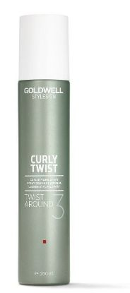 Afbeeldingen van Goldwell Stylesign Curly Twist Twist Around