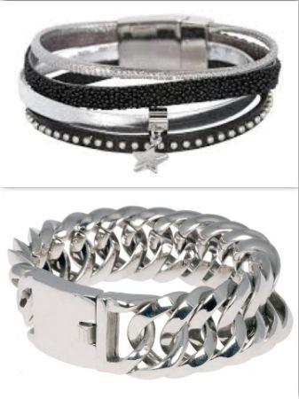 Afbeelding voor categorie Armbanden