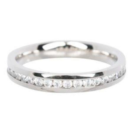 Afbeelding voor categorie Single Rings