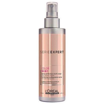 Afbeeldingen van L'Oréal SE Vitamino Color 10 in 1 spray