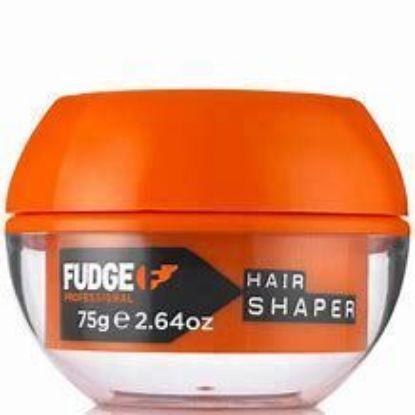 Afbeeldingen van Fudge Hair shaper