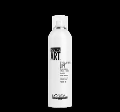 Afbeeldingen van L'Oréal Tecni Art  Volume Lift