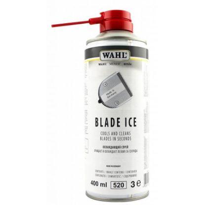 Afbeeldingen van Wahl Blade-Ice Spray