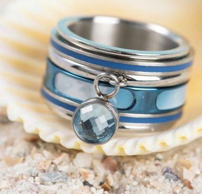 Afbeeldingen van Ring 8