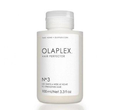 Afbeeldingen van OLAPLEX Hairperfector NO.3