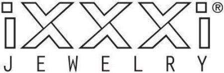 Afbeelding voor categorie iXXXi
