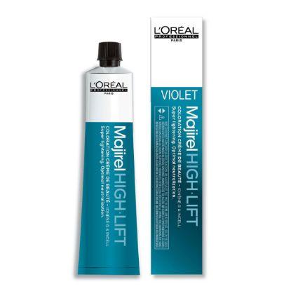 Afbeeldingen van L'Oréal Majirel High Lift