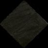 Afbeeldingen van Upvoted gellak verkrijgbaar in diverse kleuren