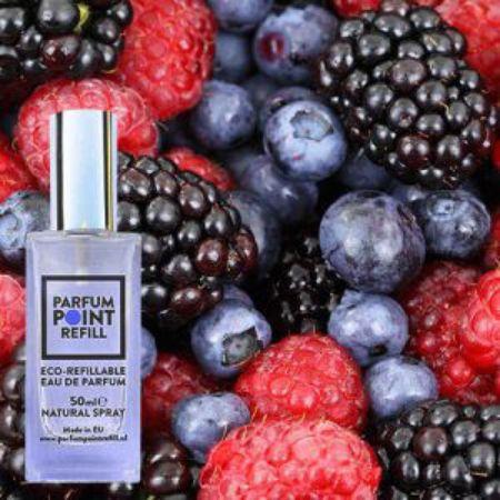 Afbeelding voor categorie Fruitig