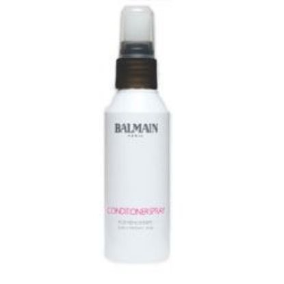 Afbeeldingen van Balmain conditioner spray