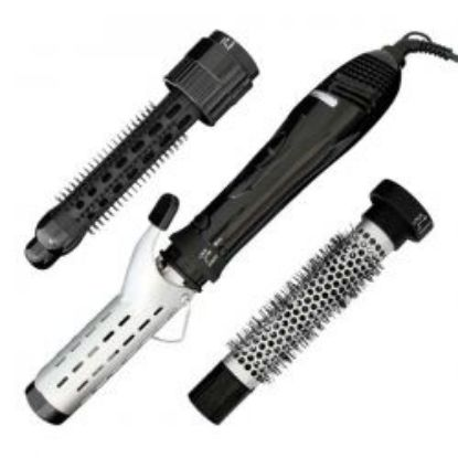 Afbeeldingen van Hairforce Hot Airstyler