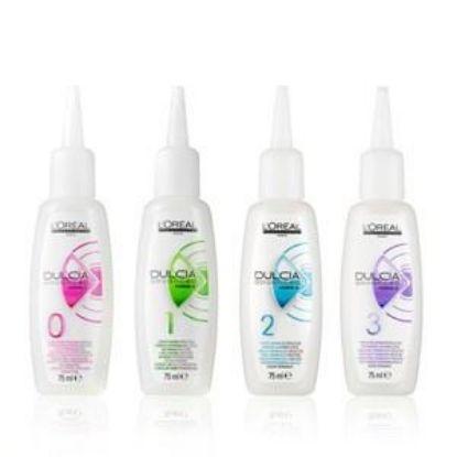 Afbeeldingen van L'Oréal Dulcia Advanced