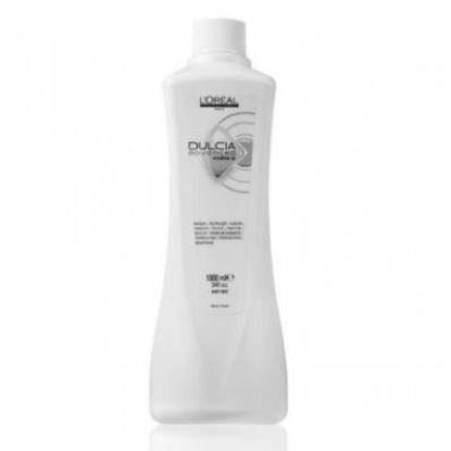Afbeeldingen van L'Oréal Dulcia Advanced Fixatie