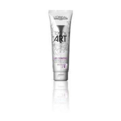 Afbeeldingen van L'Oréal Tecni. Art Liss Control