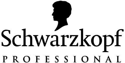 Afbeelding voor fabrikant Schwarzkopf