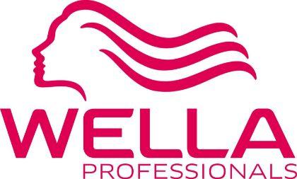 Afbeelding voor fabrikant Wella