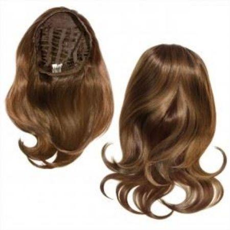 Afbeelding voor categorie Half Wig