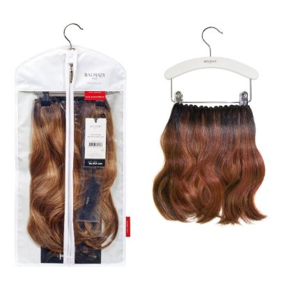 Afbeeldingen van Hair Dress Memory®Hair