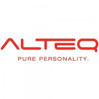 Afbeelding voor fabrikant Alteq