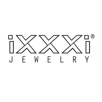 Afbeelding voor fabrikant iXXXi