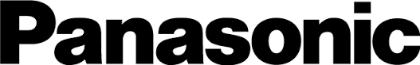 Afbeelding voor fabrikant Panasonic
