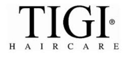 Afbeelding voor fabrikant Tigi