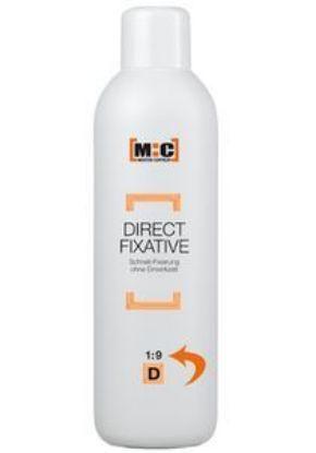 Afbeeldingen van MC Direct Fixative 1:9 Snelfix