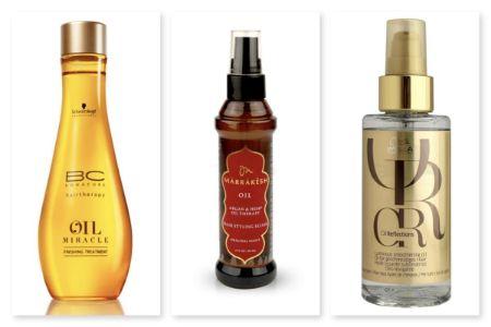 Afbeelding voor categorie Olie