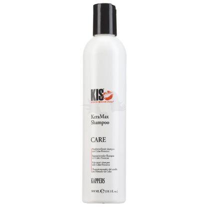 Afbeeldingen van KIS Keramax shampoo