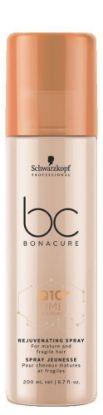 Afbeeldingen van BC Time Restore Rejuvenating Spray
