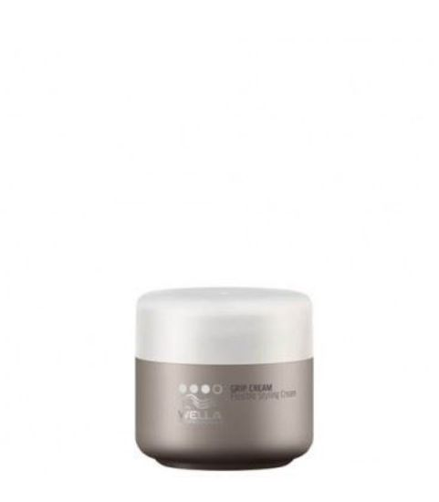 Afbeeldingen van Wella Eimi grip cream travel size