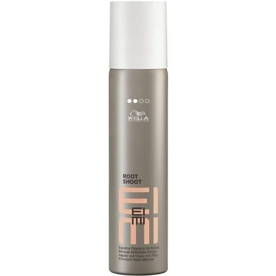 Afbeeldingen van Wella EIMI Volume Root Shoot