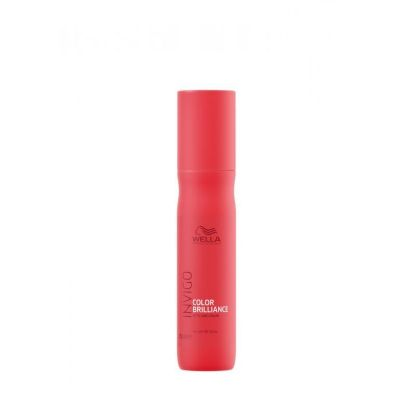 Afbeeldingen van Wella Invigo Color Brilliance Leave-In Balm