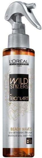 Afbeeldingen van L'oreal  Styler Texturling Salt Spray