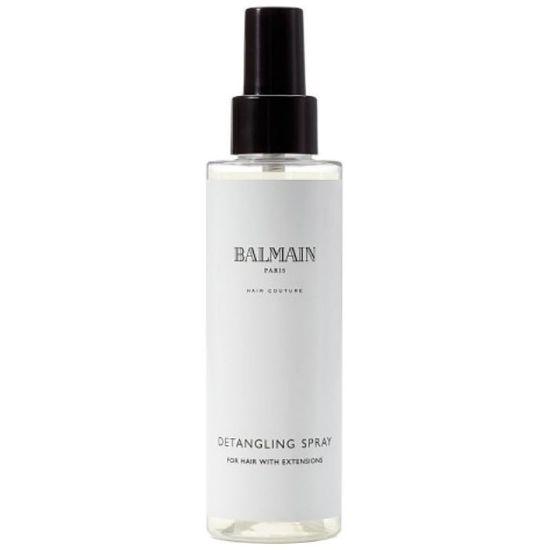 Afbeeldingen van Balmain detangling Spray