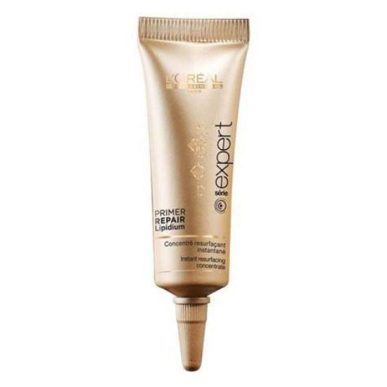 Afbeeldingen van L'Oréal Serie Expert Absolut Repair Lipidium