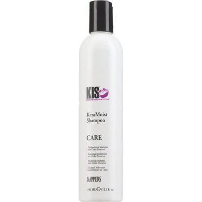 Afbeeldingen van KIS Keramoist shampoo