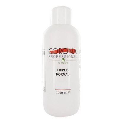 Afbeeldingen van Corona watergolfversteviger Normaal
