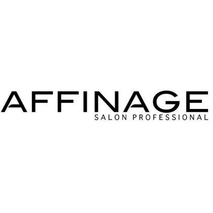 Afbeelding voor fabrikant Affinage