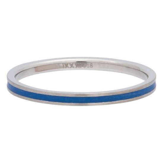 Afbeeldingen van iXXXi Line Blue